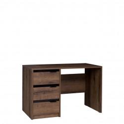 Písací stôl Vardek VD01