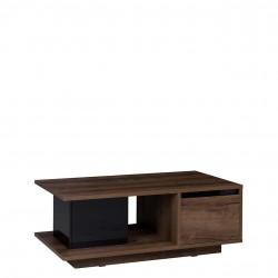 Konferenčný stolík Vardek VD05
