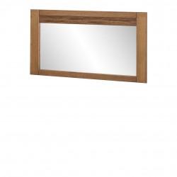 Zrkadlo Velvet 80