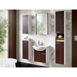 Kúpeľňový nábytok Eden