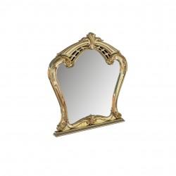 Zrkadlo Eva EV81