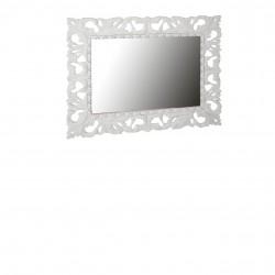 Zrkadlo Imperia IM81