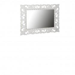 Zrkadlo Imperia IM80