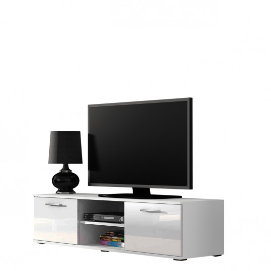 TV skrinka Soho 140 S4