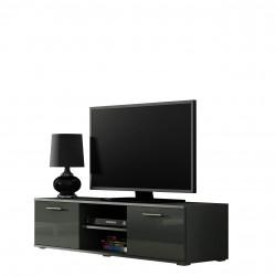 TV skrinka Soho 140 S4