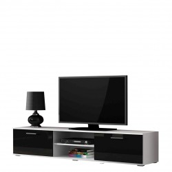 TV skrinka Soho 180 S3