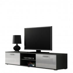 TV skrinka Soho 180 S3