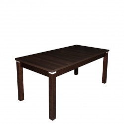 Rozkladací stôl S18-L-S