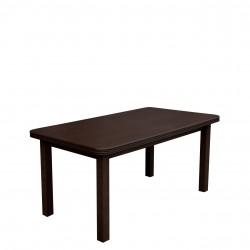 Rozkladací stôl S11
