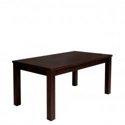 Rozkladací stôl S18