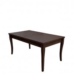 Rozkladací stôl S31