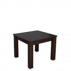 Rozkladací stôl S24