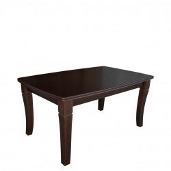 Rozkladací stôl S26