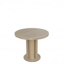 Rozkladací stôl S35