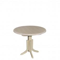 Rozkladací stôl S10