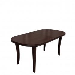 Rozkladací stôl S2