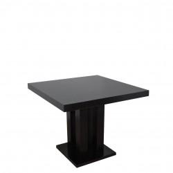 Rozkladací stôl S34