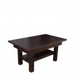 Konferenčný stolík / Rozkladací stôl S37