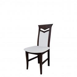 Stolička K24