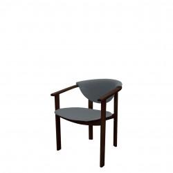 Stolička K27
