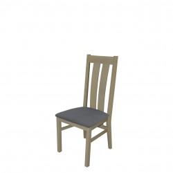 Stolička K32