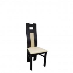 Stolička K41B