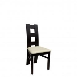 Stolička K42