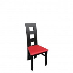 Stolička K42A