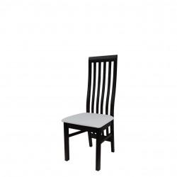 Stolička K43