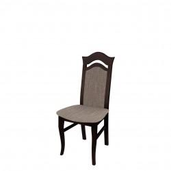 Stolička K45