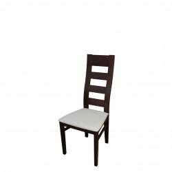 Stolička K47