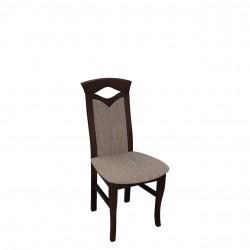 Stolička K53