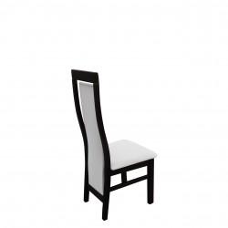 Stolička K55