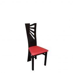 Stolička K56