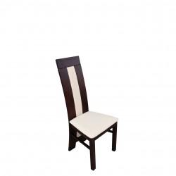 Stolička K60