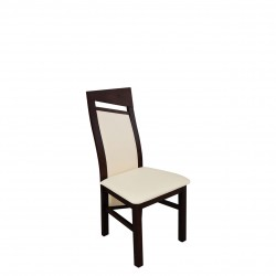 Stolička K61