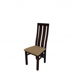 Stolička K69