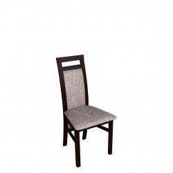 Stolička K75