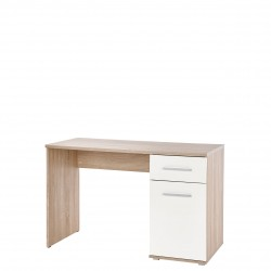 Písací stôl Lama