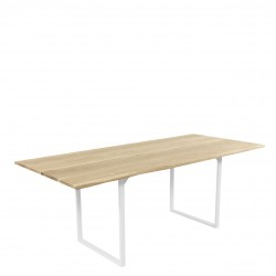 Stôl Vinci