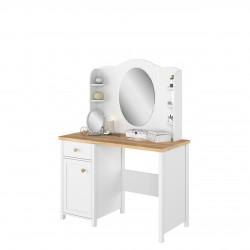 Toaletný stolík Story ST03 + ST06