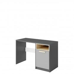 Písací stôl Pok PO09