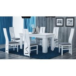 Stôl Madras