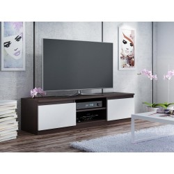 TV stolík Kiosaki 140