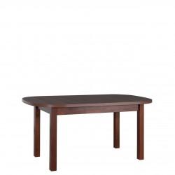 Rozkladací stôl Wenus 80 x 160/200 I
