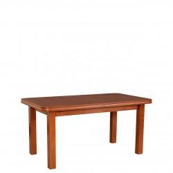 Rozkladací stôl Wenus 90 x 160/200 V