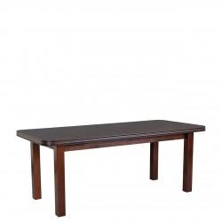 Rozkladací stôl Wenus 100 x 200/300 VIII