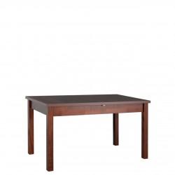Rozkladací stôl Modena 90 x 160/200 II