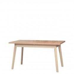 Stôl Harry 80 x 140/180 V