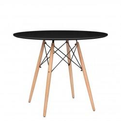 Stôl Fiorino Round